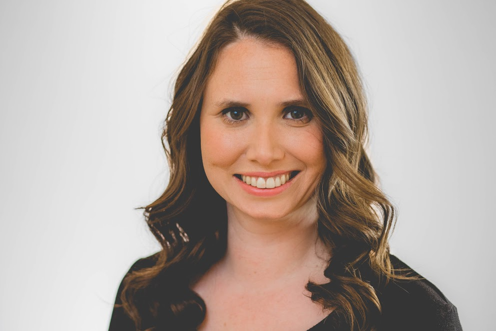Ex Evernote Group Director Heather Wilde Joins Beneple as CTO