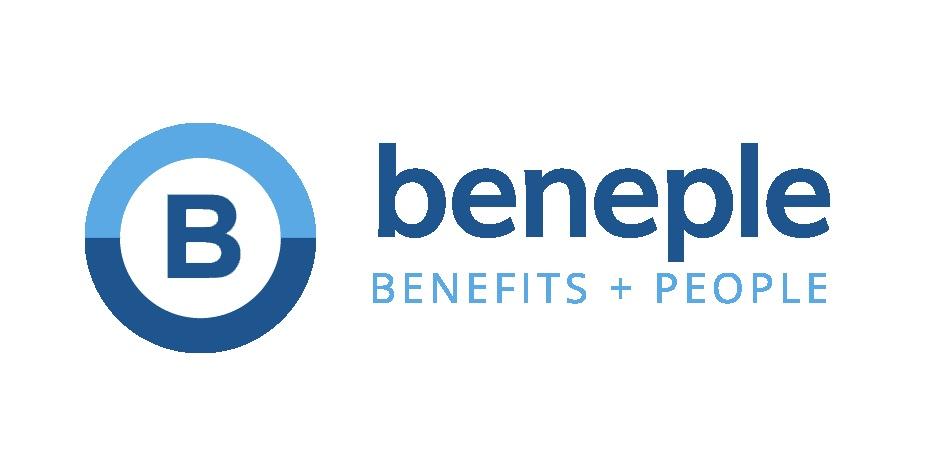 Beneple