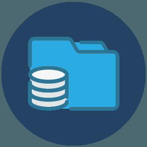 HR Platform, HR Software, HR System