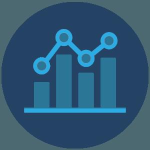 HR Solutions, HR Software, HR System