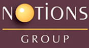 HRMS Software in Dubai